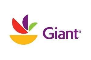 Giant pediatric
