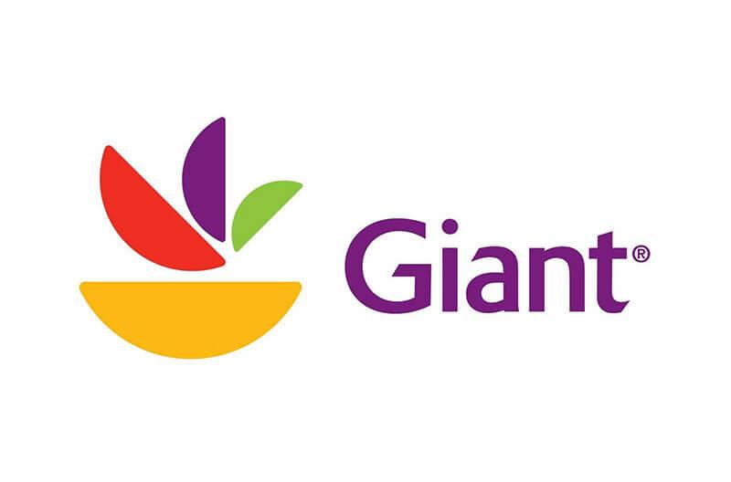 Giant Fairfax County