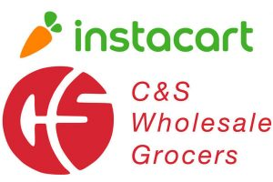 Instacart C&S solutions