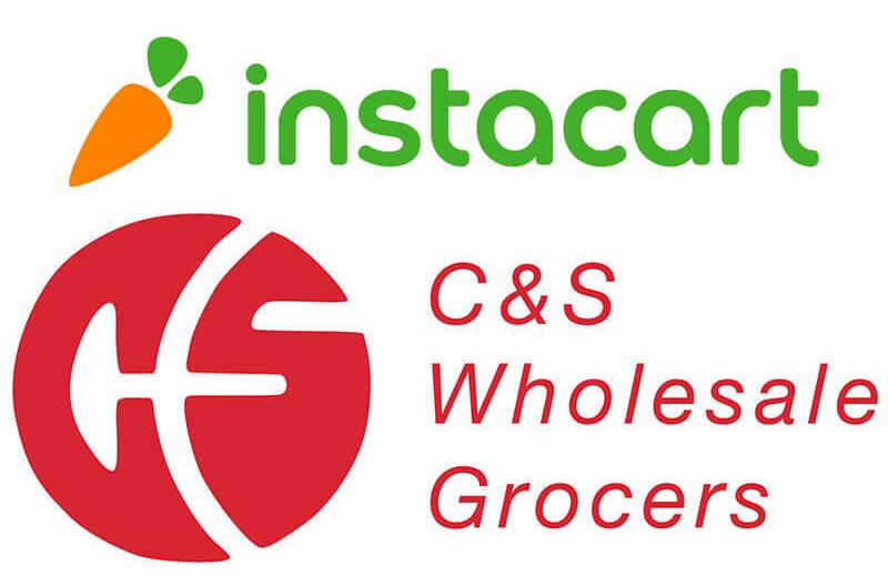 Instacart C&S solutions