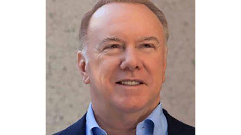 Fleet Advantage CEO John Flynn