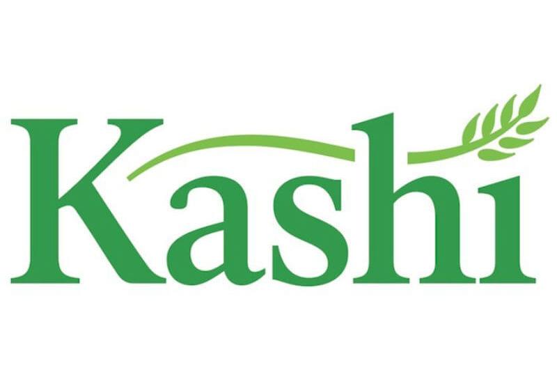Kashi Super Loops
