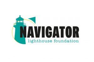Navigator Lighthouse