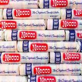 Necco Wafers 2