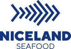 Niceland Seafood logo