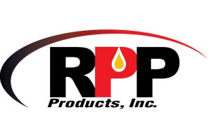 RPP Products hand sanitizer
