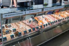 First Raley's O-N-E Market Now Open In Truckee, CA