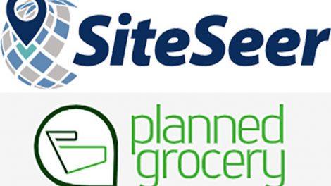 SiteSeer Planned Grocery