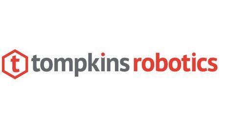 Tompkins Robotics t-sort