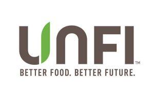 UNFI Spinner