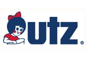 Utz Collier Creek Utz Brands