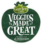 Veggies Made Great logo