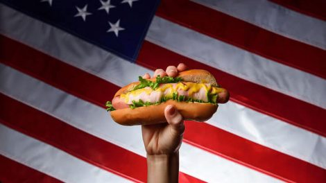 National Hot Dog and Sausage Council Weiner Wednesdays