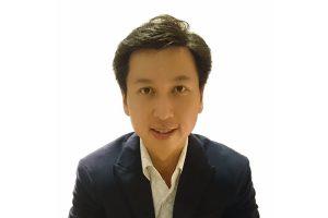 Pepsi Wern-Yuen Tan