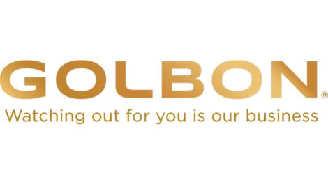 Golbon virtual conference
