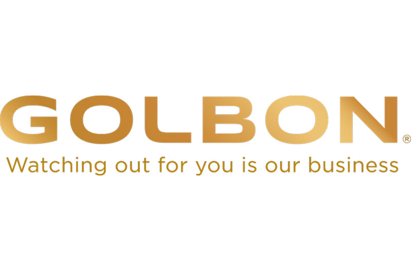 Golbon