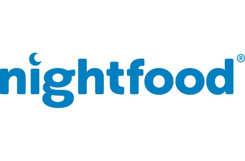 Nightfood Morse tv ad Central Market