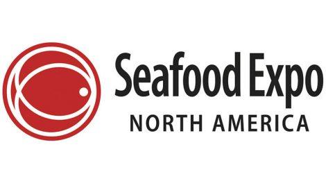 seafood expo north america