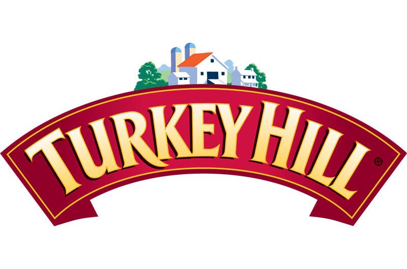 Turkey Hill production facility