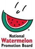 watermelon promotion board