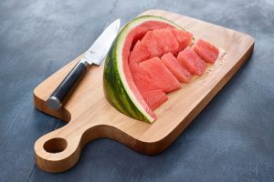 watermelon board database