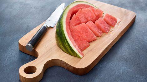 watermelon board database