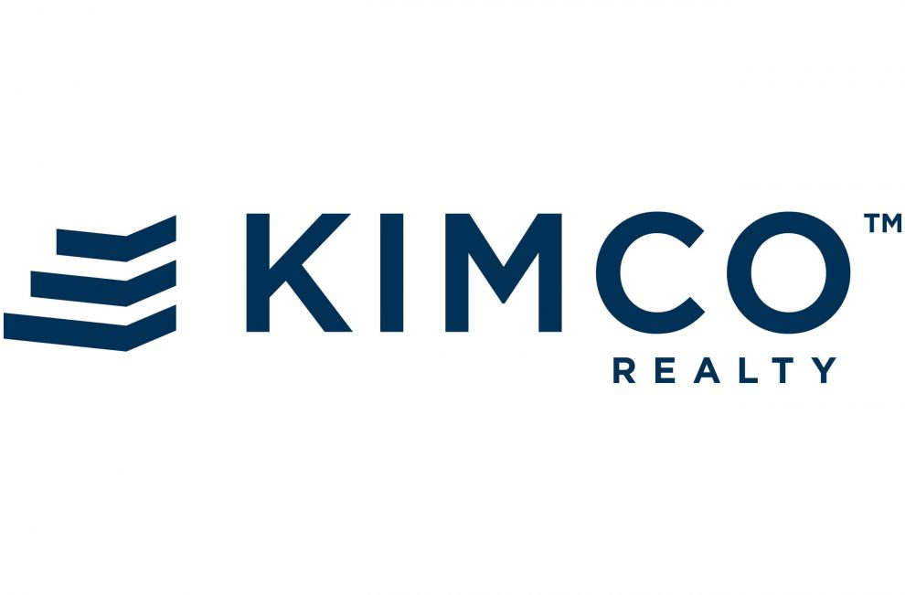 Kimco Albertsons investment