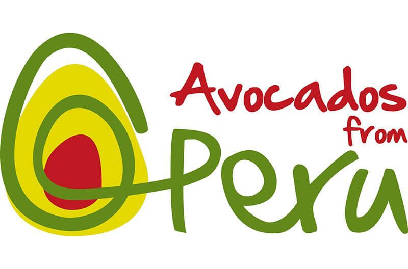 Avocados from Peru
