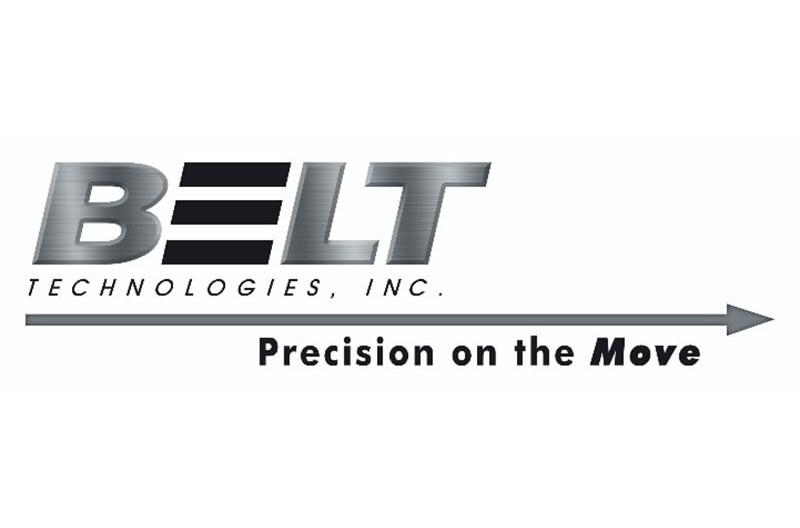 Belt Technologies