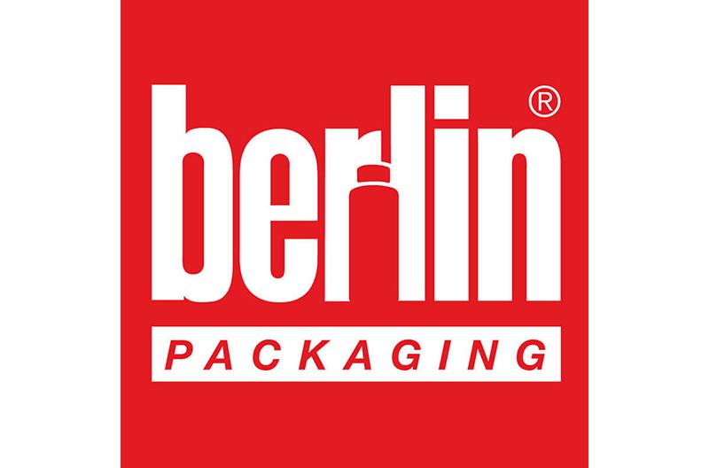 Berlin Packaging Hayes