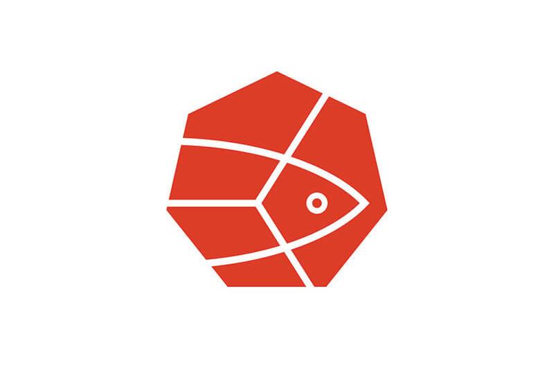 Bristol Bay Sockeye logo