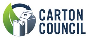 Carton Council logo