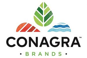 Conagra Brands new items