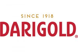 Darigold carbon neutral