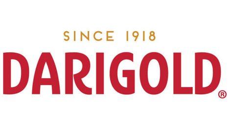 Darigold carbon neutral