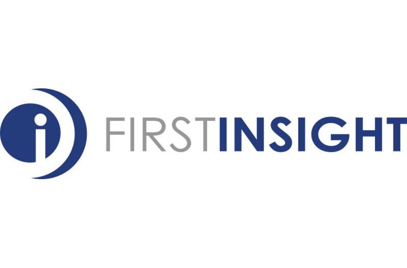 First Insight logo respondents
