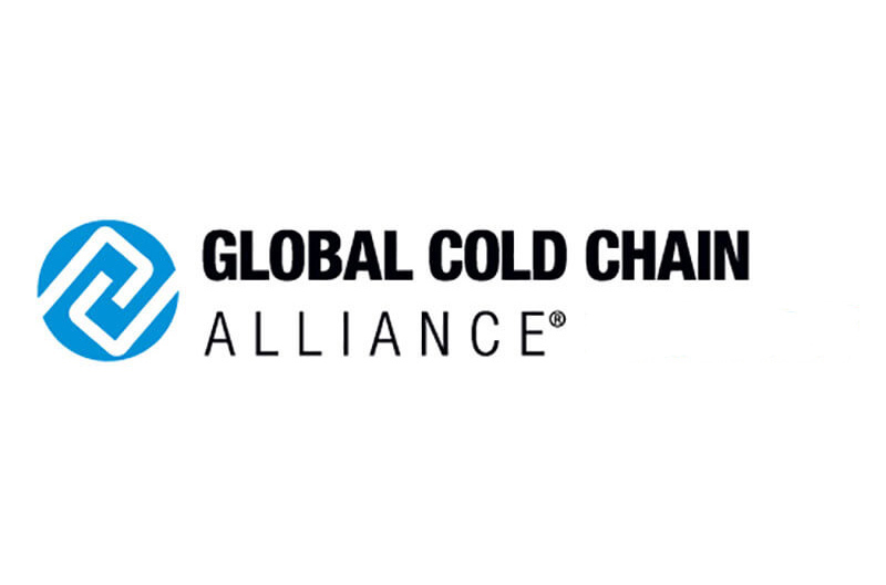 GCCA logo sanitary