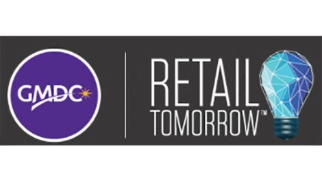 GMDC | retail tomorrow