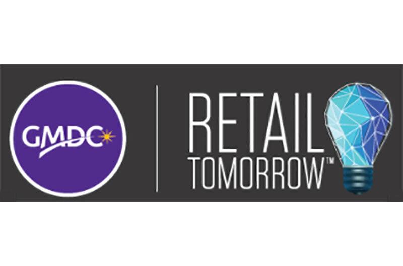 GMDC retail tomorrow