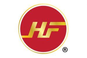 HF Foods Libby