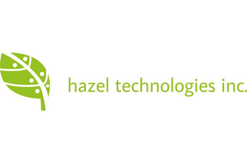 Hazel Technologies Mission Produce