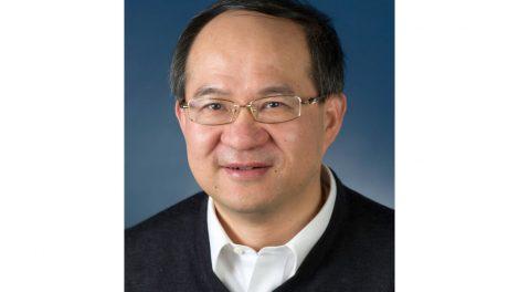 Jeremy Xu, Ingredion Incorporated