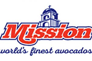 Mission Produce logo