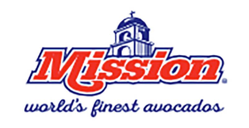 Mission Produce logo mayo