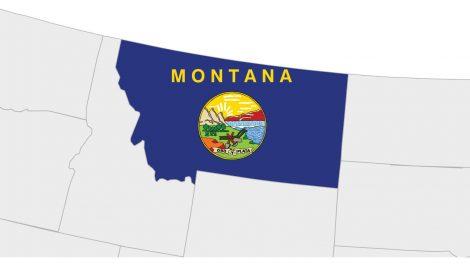 Montana mask incentive