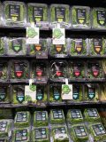 Publix GreenWise hydroponic