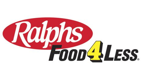 Ralphs Food 4 Less solar power