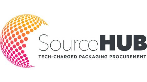 SourceHUB