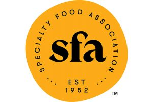 SFA specialty foods industry report
