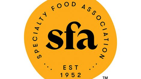 SFA specialty foods association Trendspotter panel